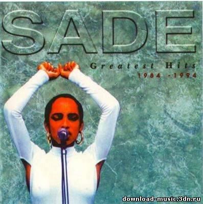 Sade Greatest Hits 2011